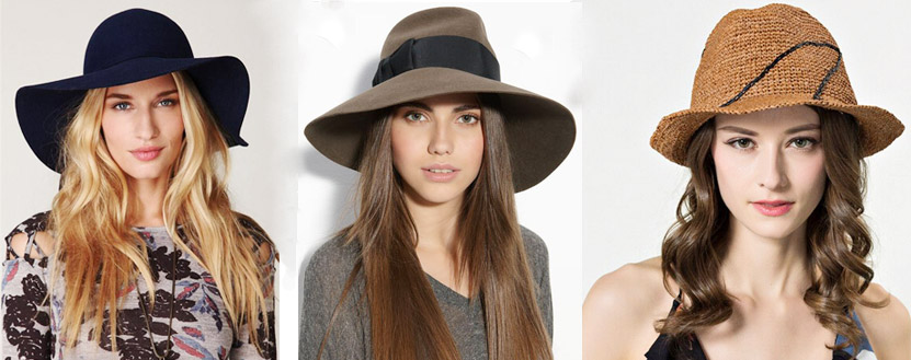 speical offer new products big discount Women Hats, Ladies Hats, Women Fashion Hats, Women Hats ...